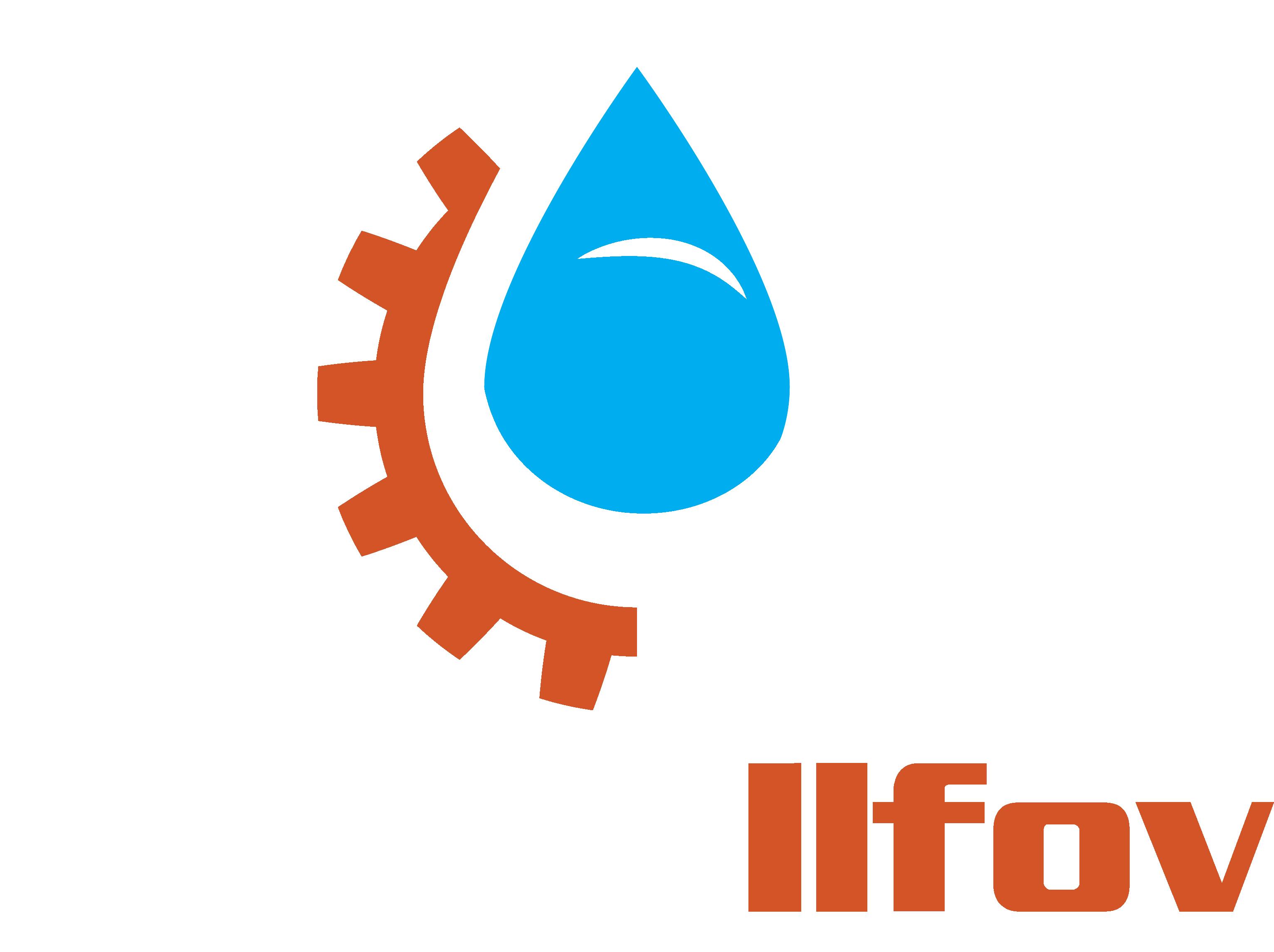 Foraje puțuri apă Ilfov